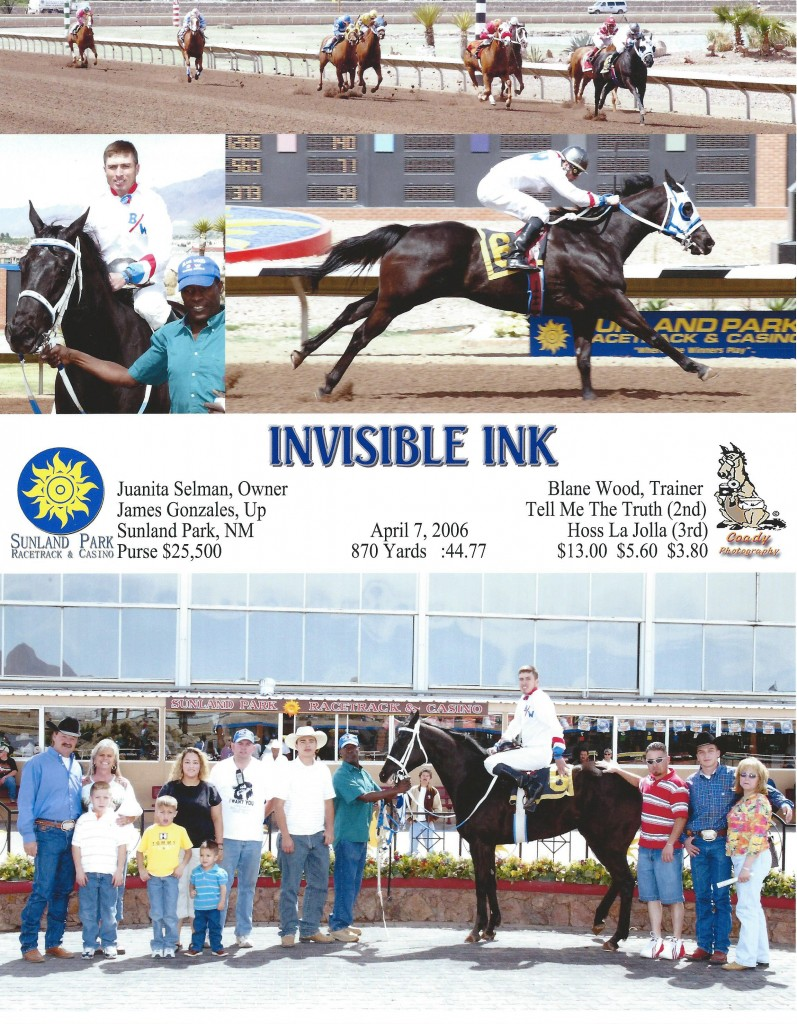 Invisible 2 001