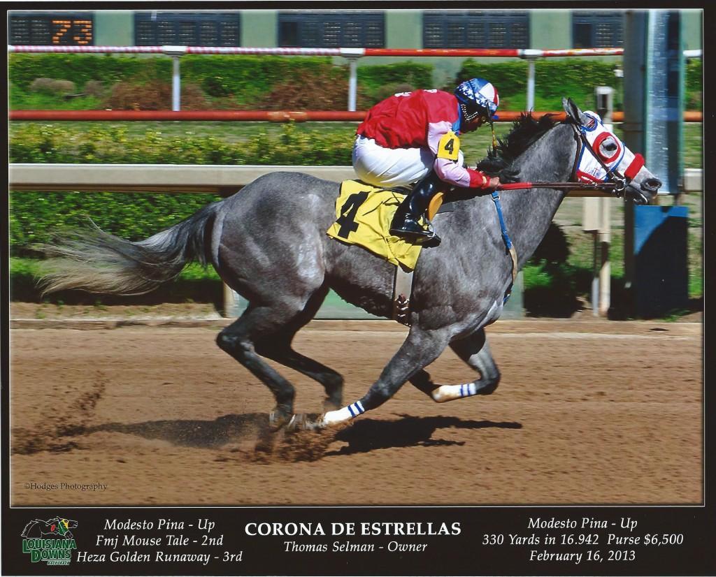 Corona 1 001